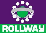 rollway logĂł 3