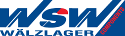 wsw_logo