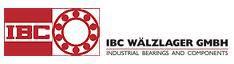 IBC logo 3