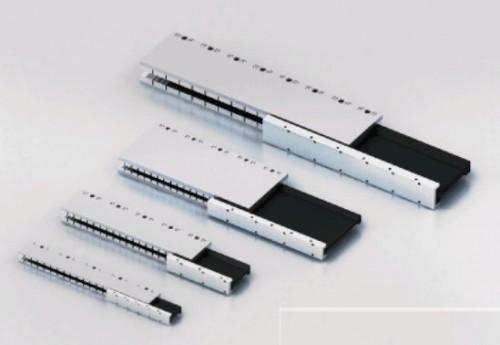 cpc linear motor 2